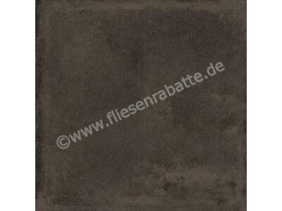 Keraben Rue de Paris Black 60x60 cm GUX42030   Bild 1