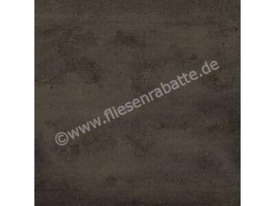 Keraben Rue de Paris Black 60x60 cm GUX42030 | Bild 2