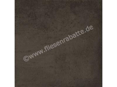 Keraben Rue de Paris Black 60x60 cm GUX42030   Bild 3