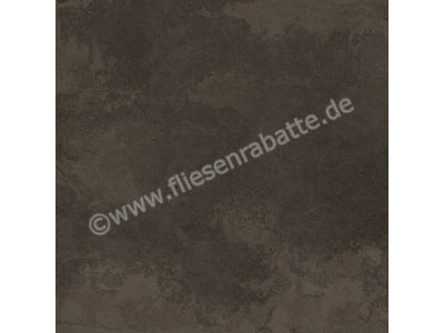 Keraben Rue de Paris Black 60x60 cm GUX42030 | Bild 4