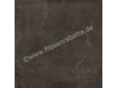 Keraben Rue de Paris Black 60x60 cm GUX42030 | Bild 5