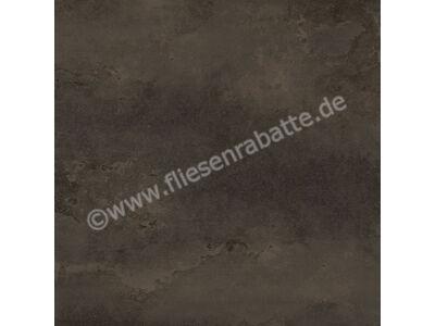 Keraben Rue de Paris Black 60x60 cm GUX42030 | Bild 6