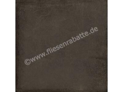 Keraben Rue de Paris Black 60x60 cm GUX42030 | Bild 7