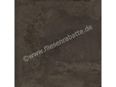 Keraben Rue de Paris Black 60x60 cm GUX42030 | Bild 8