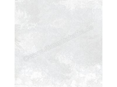 Keraben Rue de Paris Blanco 60x60 cm GUX42020 | Bild 4