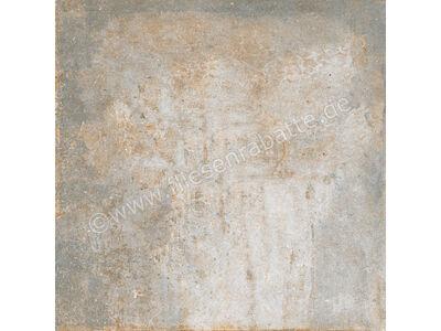 Keraben Rue de Paris Cobre 60x60 cm GUX4201M   Bild 3