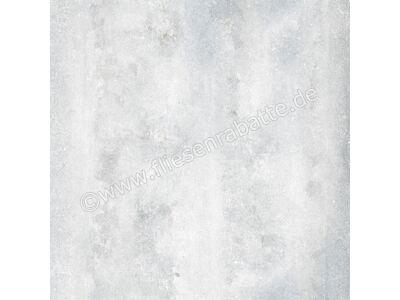 Keraben Rue de Paris Gris 60x60 cm GUX42012 | Bild 2