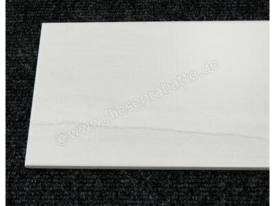Villeroy & Boch Townhouse weiß 20x60 cm 1260 LC00 0 | Bild 2