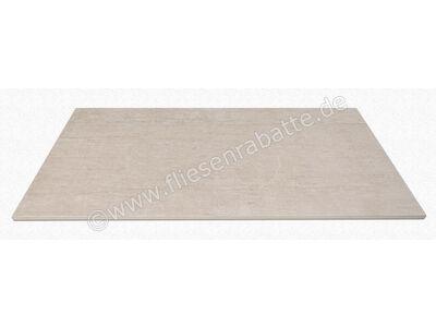 Villeroy & Boch Upper Side beige 30x60 cm 2115 CI11 0 | Bild 2