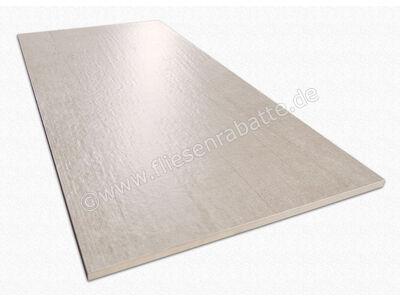 Villeroy & Boch Upper Side beige 30x60 cm 2115 CI11 0 | Bild 4