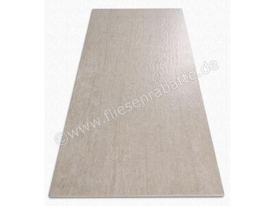 Villeroy & Boch Upper Side beige 30x60 cm 2115 CI11 0 | Bild 5