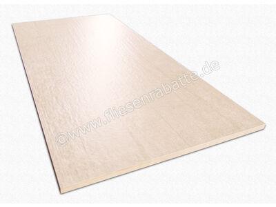 Villeroy & Boch Upper Side creme 30x60 cm 2115 CI10 0 | Bild 2