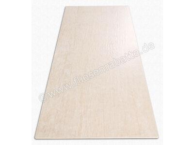Villeroy & Boch Upper Side creme 30x60 cm 2115 CI10 0 | Bild 4