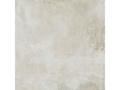 Mirage Evo_2/e Officine Acid OF 01 60x60 cm OF01 SN21