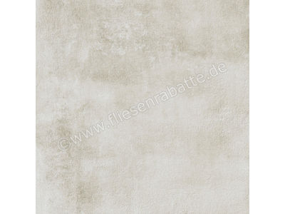 Mirage Evo_2/e Officine Acid OF 01 60x60 cm OF01 SN21 | Bild 2