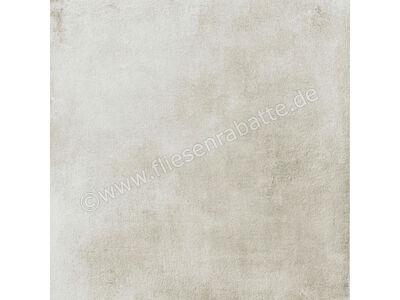 Mirage Evo_2/e Officine Acid OF 01 60x60 cm OF01 SN21   Bild 3