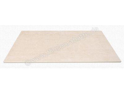 Villeroy & Boch Upper Side creme 30x60 cm 2115 CI10 0 | Bild 5
