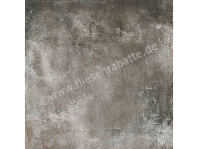 Mirage Evo_2/e Officine Dark OF 03 60x60 cm OF03 OZ71