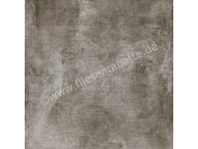 Mirage Evo_2/e Officine Dark OF 03 60x60 cm OF03 OZ71 | Bild 2