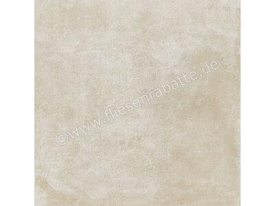 Mirage Evo_2/e Officine Romantic OF 02 60x60 cm OF02 OZ70 | Bild 1