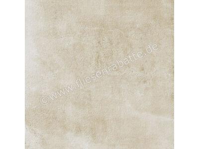 Mirage Evo_2/e Officine Romantic OF 02 60x60 cm OF02 OZ70 | Bild 2