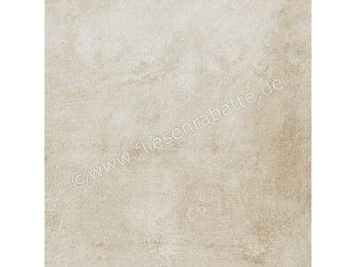 Mirage Evo_2/e Officine Romantic OF 02 60x60 cm OF02 OZ70 | Bild 3