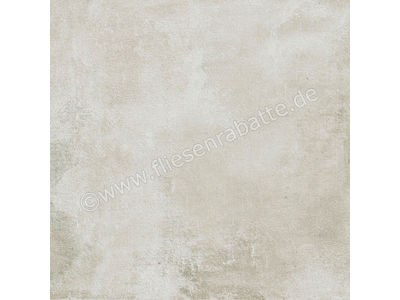 Mirage Evo_2/e Officine Acid OF 01 90x90 cm OF01TP9090   Bild 1