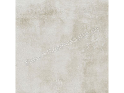 Mirage Evo_2/e Officine Acid OF 01 90x90 cm OF01TP9090   Bild 2