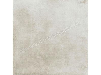 Mirage Evo_2/e Officine Acid OF 01 90x90 cm OF01TP9090   Bild 3