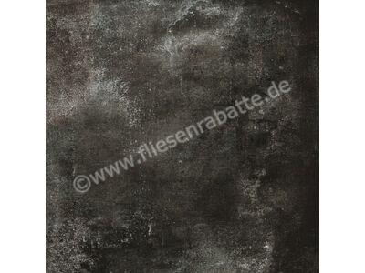 Mirage Evo_2/e Officine Gothic OF 04 90x90 cm OF04TP9090 | Bild 1