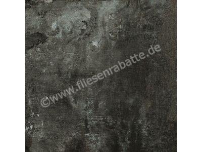 Mirage Evo_2/e Officine Gothic OF 04 90x90 cm OF04TP9090 | Bild 2