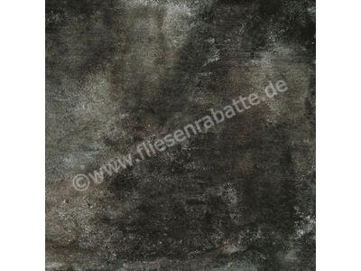Mirage Evo_2/e Officine Gothic OF 04 90x90 cm OF04TP9090 | Bild 3