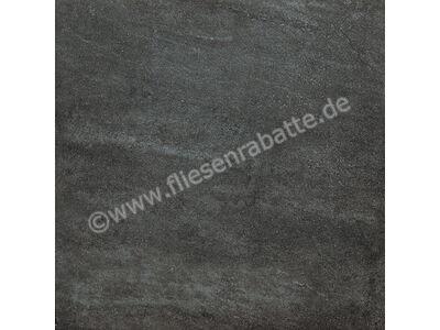 Pastorelli Quarzdesign fume 30x30 cm P002742 | Bild 1
