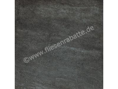 Pastorelli Quarzdesign fume 30x30 cm P002733   Bild 1