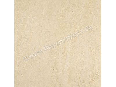 Pastorelli Quarzdesign beige 30x30 cm P002741 | Bild 1