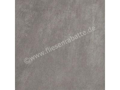 Pastorelli Quarzdesign antracite 60x60 cm P003776 | Bild 1