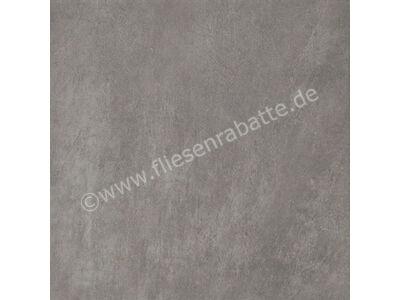 Pastorelli Quarzdesign antracite 60x60 cm P003778 | Bild 1
