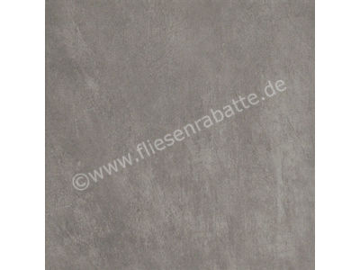 Pastorelli Quarzdesign antracite 30x30 cm P003784 | Bild 1