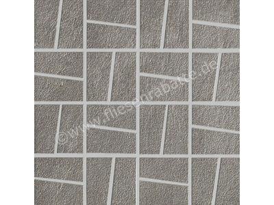 Pastorelli Quarzdesign antracite 30x30 cm P003796 | Bild 1