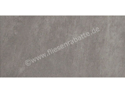 Pastorelli Quarzdesign antracite 30x60 cm P003780 | Bild 1