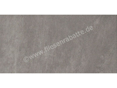Pastorelli Quarzdesign antracite 30x60 cm P003782   Bild 1