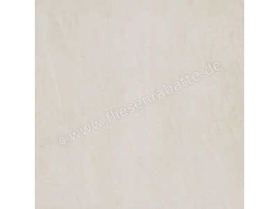 Pastorelli Quarzdesign bianco 60x60 cm P003712 | Bild 1