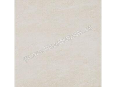 Pastorelli Quarzdesign bianco 30x30 cm P003785 | Bild 1