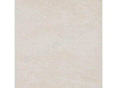 Pastorelli Quarzdesign bianco 30x30 cm P003787 | Bild 1