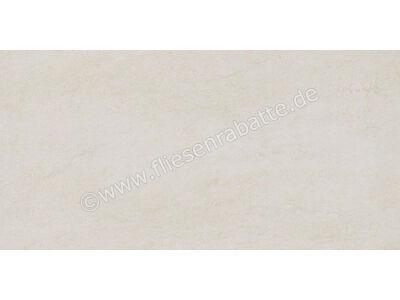 Pastorelli Quarzdesign bianco 30x60 cm P003781 | Bild 1