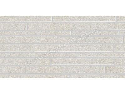 Pastorelli Quarzdesign bianco 30x60 cm P003795 | Bild 1