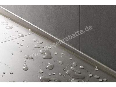 Schlüter SHOWERPROFILE-S Gefällekeil SPSB100EB/200 | Bild 2