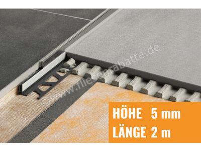 Schlüter SHOWERPROFILE-S Gefällekeil SPSA50EB/200 | Bild 1