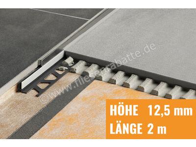 Schlüter SHOWERPROFILE-S Gefällekeil SPSB125EB/200   Bild 1