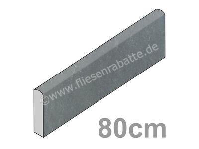 ceramicvision Slate grigio 7.2x80 cm ArdG780 | Bild 1